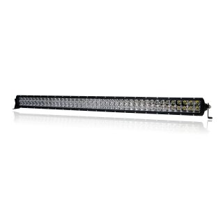 "AURORA LED Lightbar 40"", 400W"