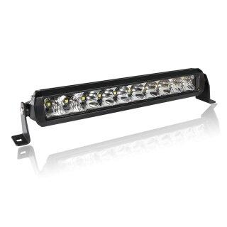 "AURORA LED new single-row Lightbar 10"""