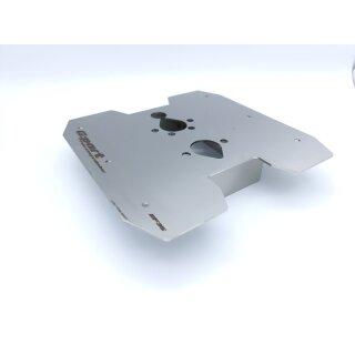 EinbauFlansch EF 35mm