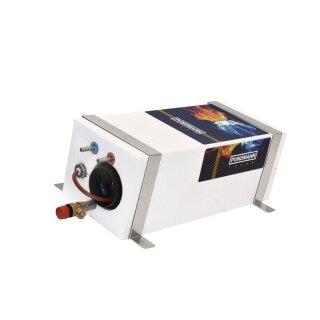 Warmwasserboiler Pundmann Therm 6 Liter